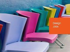 Furniture Design Consultant Jobs