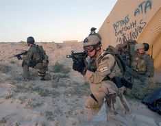 SEALs - Urban Operations Us Navy Seals, True Faith, Us Military, God Bless America, Red White Blue, United States, Train, Mp5, Enemies