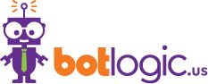 BotLogic.us is an educational puzzle game that challenges kids to tackle complex logic problems while teaching valuable programming concepts.  Using simple commands, players program their bots to navigate through progressively challenging mazes. As their skills improve, players earn rewards by using the fewest number of commands and go head-to-head with friends in programming tournaments.