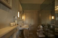babington+house+-+the+playroom+bathroom.jpg 400×268 pixels