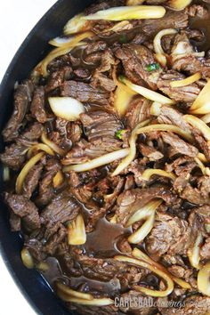 Saucy-Korean-Beef-Stir-Fry---2