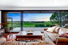 Victoria Australia, Windows, Ramen, Window
