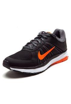 Tênis Nike Court Royale Branco e Menta Feminino