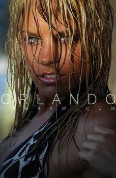 www.orlandoingram.com