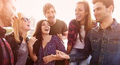 The #Millennial's Guide to #Healthcare - Improve your care quality if you're part of this tech-savvy generation: