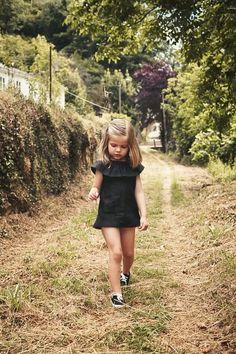 Экология жизни. Дети: После рождения и лет до семи мы учимся быть девочками. Постигаем науку важного состояния, которое пригодится нам во взрослой жизни. Потому что именно оно помогает нам успокоить гнев мужчины, выразить свой гнев, никого не травмировав, поделиться эмоциями, никого не обидев, а заодно еще и получать подарки, цветы, украшения.
