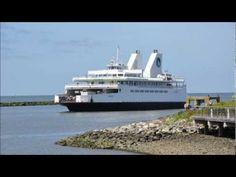 Cape May Ferry Lewes Ferry Trip   www.capemayresort.com