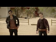 The last few seconds are pretty epic. The Cataracs - All You (Explicit) ft. Waka Flocka Flame & Kaskade