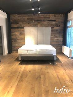 ORIGINAL 1. PATINA LÄNGE: 1650 mm BREITE: 120 – 220 mm STÄRKE: 20 mm SYSTEM: Nut und Feder mit Fase AUFBAU: 3-Schicht Diele #hafroedleholzböden #parkett #böden #gutsboden #landhausdiele #bödenindividuellwiesie #vinyl #teakwall #treppen #holz #nachhaltigkeit #inspiration Vinyl, Bed, Inspiration, Furniture, Home Decor, Life Hacks, Wood Floor, Wall Cladding, Stairways