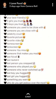 Snapchat Story Questions, Snapchat Question Game, Instagram Story Questions, Snapchat Stories, Snapchat Posts, Instagram And Snapchat, Qoutes, Funny Quotes, Instagram Games