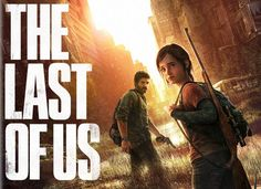 PlayStation's 'play while you download' feature available with The Last of Us - Games: PC, DS, PlayStation, Xbox & Wii