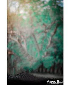 New Pics Hub: Best 40 Blur Background Photos 2020 Background Wallpaper For Photoshop, Blur Background In Photoshop, Desktop Background Pictures, Photography Studio Background, Photo Background Editor, Light Background Images, Picsart Background, Best Hd Background, Shivam Gupta