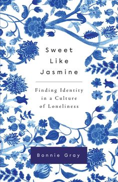 <p><strong>Sweet Like Jasmine</strong> is a profoundly moving account of how God uses our unique and broken stories to create a beautiful mosaic of His love, one life at a time.</p><p>Growing up as a Chinese American daughter of a mail-order bride and a busboy working in San Francisco Chinatown, Bonnie Gray had never truly felt beautiful or beloved. She had built her life to look pleasant and ordinary, with a wonderful husband, two amazing boys, and a thriving caree Got Books, Book Club Books, Human Kindness, Loneliness, Book Nerd, How To Feel Beautiful, Book Recommendations, Book Design, Jasmine