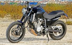 honda-xl700v-transalp-custom (5)