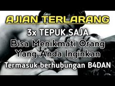Doa Islam, Happy Sunday, Quotes, Youtube, Quotations, Quote, Youtubers, Shut Up Quotes, Youtube Movies