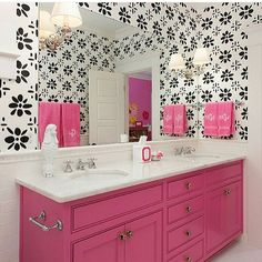 .. Önerilen sayfa @guzelev @guzelev @guzelev #homedesign #dekorasyonfikirleri #evdekoru #vintage #vintagehome #design #home #shabby #decoration #pastel #tasarım #dekor #beautiful #mutfak #banyo #evim #decor #içmimari