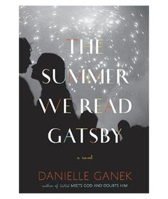 "More reading! ""17 books we can't put down: Some are new, some are Real Simple staff favorites, but all are terrific—and you're sure to love at least one."""