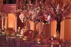 cherry-blossom-white-lilac-inc5.jpg (image)