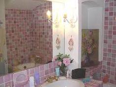 salle de bain provencale - Google-Suche | Déco | Pinterest | Searching