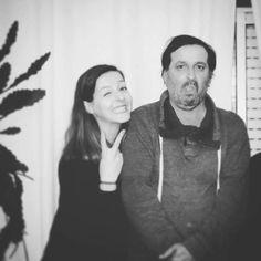 a new photo taken by andreiafilipadias_! Diz que somos iguais... bendito mau feitio  #mydaddy #mytwin #bignoses #bigasses #bigbadtemper #bigsmiles #bighappiness #biglove #bigstubborn  http://bit.ly/1RIyh4H - http://bit.ly/1GfSoCa