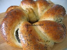 with purim — or the festival of lots — only a few days away now, much baking is happening in many a household. considered a very joyful hol...