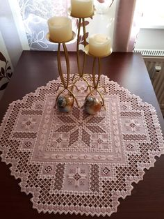 Фотография Hardanger Embroidery, Embroidery Stitches, Embroidery Patterns, Ancient Persia, Types Of Embroidery, Linens And Lace, Satin Stitch, Bargello, Lace Design