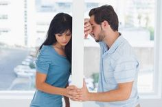 4 danger signs to watch out for in a a relationship    When a relationship is doing more harm to you than good its time to quit it. Weshare 4 signs to help you determine when a relationship is doing more harm to you than good.  ABUSE  Be it physical or emotional abuse any type of abuse is a glaring sign that you should quit the relationship. Please dont be lenient with abuse or make excuses for it; simply let go and move on because abuse is one of the clearest ways to communicate a lack of…