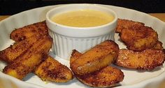 Sandra's Alaska Recipes: SANDRA'S ROASTED SWEET POTATO FRIES with SPICY N' SWEET MUSTARD DIPPING SAUCE