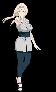 Lady Tsunade - I don't like her Naruto Drawings, Naruto Art, Anime Naruto, Naruto Uzumaki Shippuden, Boruto, Anime Princess, Princess Zelda, Tsunade Wallpaper, Naruto Hand Signs