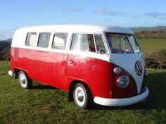 Image result for camper vans