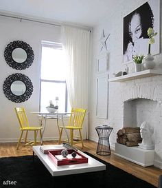 Manhattan studio apartment.  Rent-Direct.com - Apts for Rent in NYC with No Broker's Fee.
