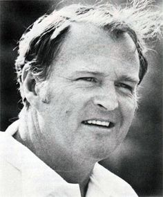 Saddened to hear about the passing of Coach Noll Chuck Noll, Nfl Coaches, Pittsburgh Sports, Steelers Football, Steeler Nation, Man Go, Guy Stuff, Athletes, Training