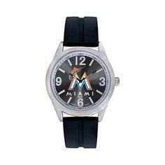 Men's Game Time Varsity Series MLB Miami Marlins