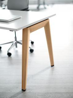 m dulos individuales para entornos din micos design oficinas steelcase b free lounge. Black Bedroom Furniture Sets. Home Design Ideas