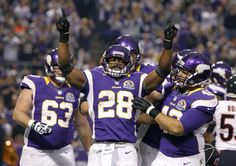 NFL Football Recap Week Carolina Panthers Fall against Minnesota Vikings Sunday, September 2016 Minnesota Vikings Football, Nfl Football, Football Helmets, Viking Pictures, Nfc North, Team Page, One Hit Wonder, Ready To Play, Sports Stars