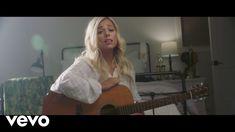 Anne Wilson - My Jesus (Official Music Video)