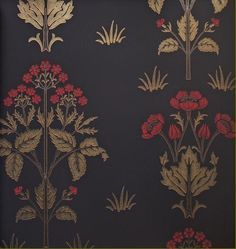 meadow sweet wallpaper Design Repeats, Wallpaper, Sweet, Candy, Wallpapers