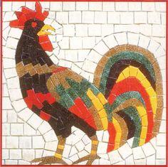 Google Image Result for http://www.favecrafts.com/master_images/Decorating%2520Ideas/rooster.jpg