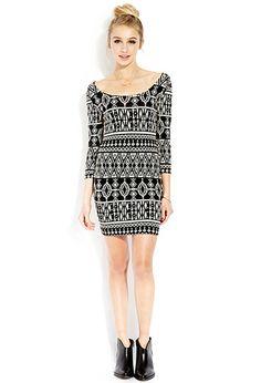 South Bound Bodycon Dress | FOREVER 21 - 2000107545 Safari Clothes, Safari Outfits, Latest Trends, Forever 21, Bodycon Dress, Leggings, Tees, Shopping, Dresses
