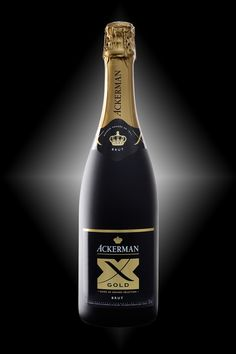 X Gold - Chenin Noir & Chenin Blanc - A pale Gold colour. A complex nose with hints of white fruits, yellowfleshed fruits and spicy notes. A mouth of brioche overtone and light vanilla associated with notes of citrus fruits and exotic fruits typical of Chenin blanc.