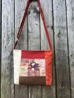 Shoulder Bag, Bags, Handbags, Shoulder Bags, Bag, Totes, Hand Bags