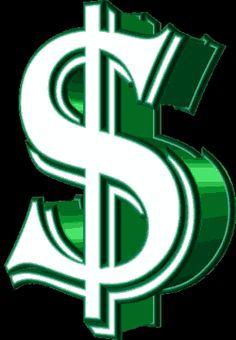 İnternetten Para Kazanma█Network Marketing█Bilgisayar Programları█En güncel haberler