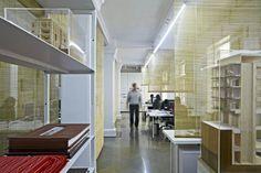 Studio | RMA Architects