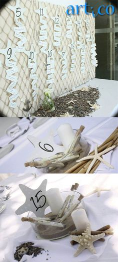 Boda Decoración Marinera https://www.articoencasa.com/presta/category.php?id_category=57