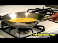 how to cook an omelette youtube