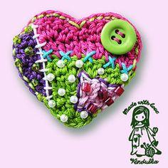 Marvelous Crochet A Shell Stitch Purse Bag Ideas. Wonderful Crochet A Shell Stitch Purse Bag Ideas. Crochet Shell Stitch, Crochet Motif, Crochet Yarn, Crochet Patterns, Crochet Edgings, Crochet Cross, Love Crochet, Beautiful Crochet, Crochet Flowers