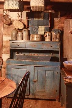 This is the finish I want on the farmhouse cabinets.