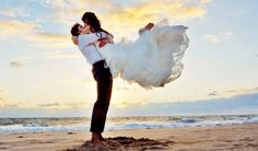 Professional Photography For Weddings