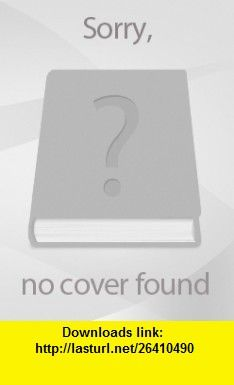 The Condominium (9789997556349) Stanley Elkin , ISBN-10: 9997556348  , ISBN-13: 978-9997556349 ,  , tutorials , pdf , ebook , torrent , downloads , rapidshare , filesonic , hotfile , megaupload , fileserve
