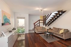 2/91-93 Victoria Road Hawthorn East VIC 3123 Real Estate HAWTHORN EAST - SOLD